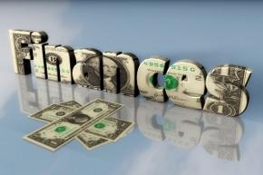 http://www.broker-forex.fr/img/theorie-finance-comportementale.jpg