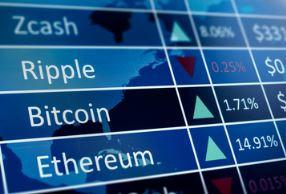 pourquoi le trading de crypto-monnaie