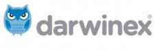 http://www.broker-forex.fr/img/trading-social/Darwinex-logo.jpg