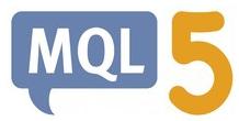 http://www.broker-forex.fr/img/trading-social/MQL5-logo.jpg