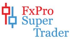 http://www.broker-forex.fr/img/trading-social/fxpro-supertrader.PNG