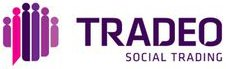 http://www.broker-forex.fr/img/trading-social/tradeo-logo.JPG