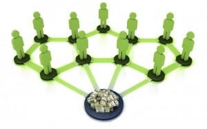 http://www.broker-forex.fr/img/trading-social/trading-social.jpg