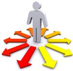 http://www.broker-forex.fr/img/trading-social/tutorial-trading-social.jpg